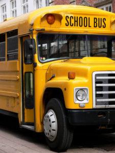 Busvermietung in 47798